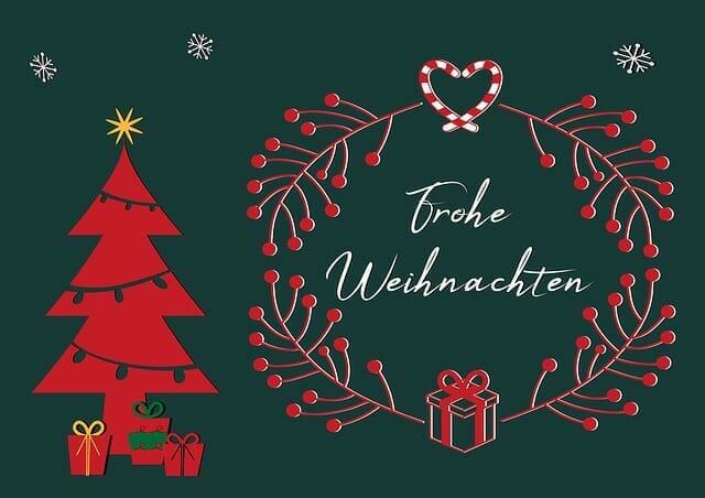 christmas-motif-3823156_640-1