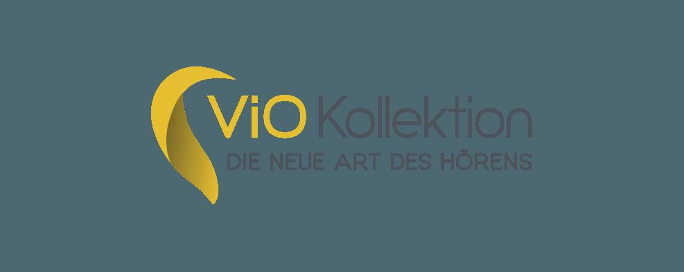 ViOlogo_Static_Image-1